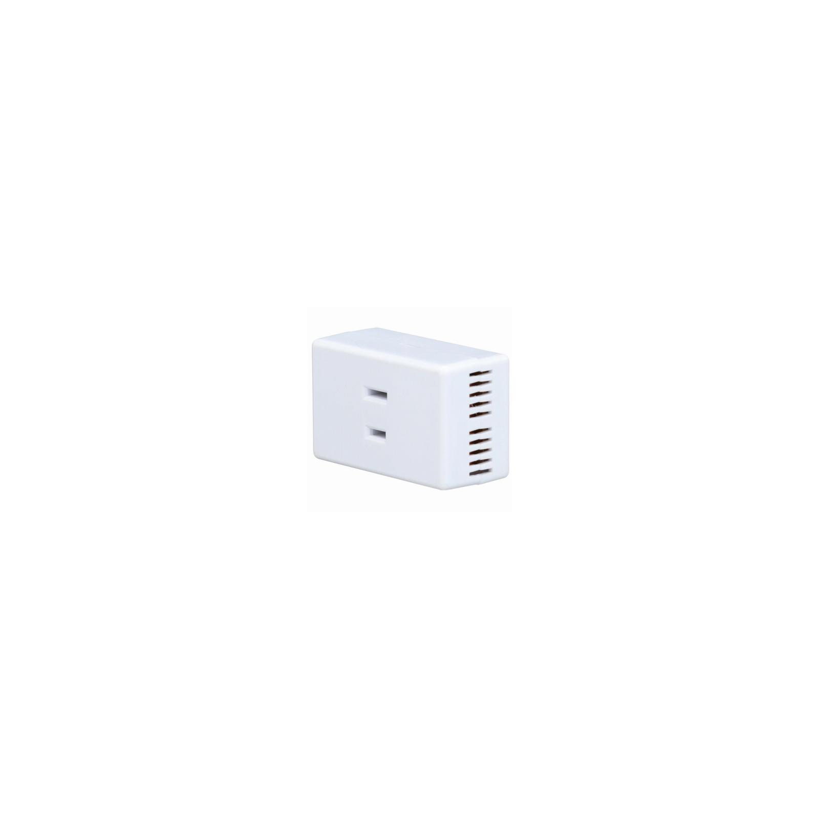 Quantity 1 6004B 200W Plug-In Touch Dimmer