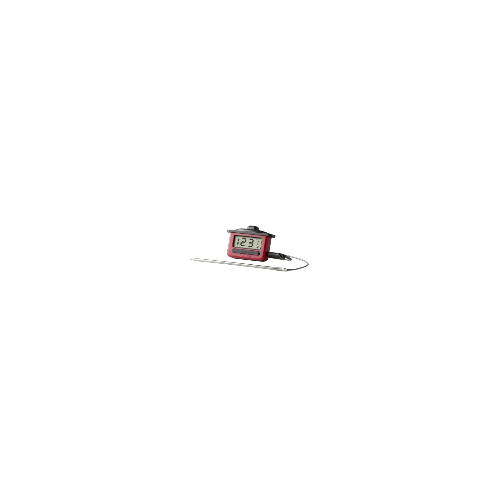 Taylor-Precision-Products-9849-Slow-Cooker-Thermometer-Quantity-1 thumbnail 2
