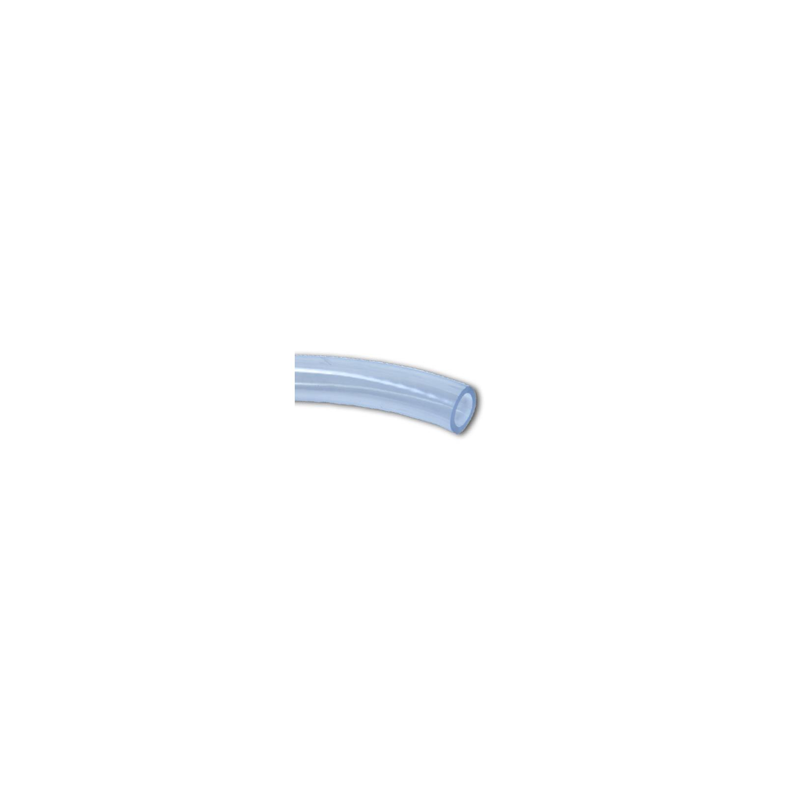 T10004005-Master-Plumber-PVC-Tubing-Clear-1-4-In-ID-x-3-8-In-OD-x-100-Ft thumbnail 2