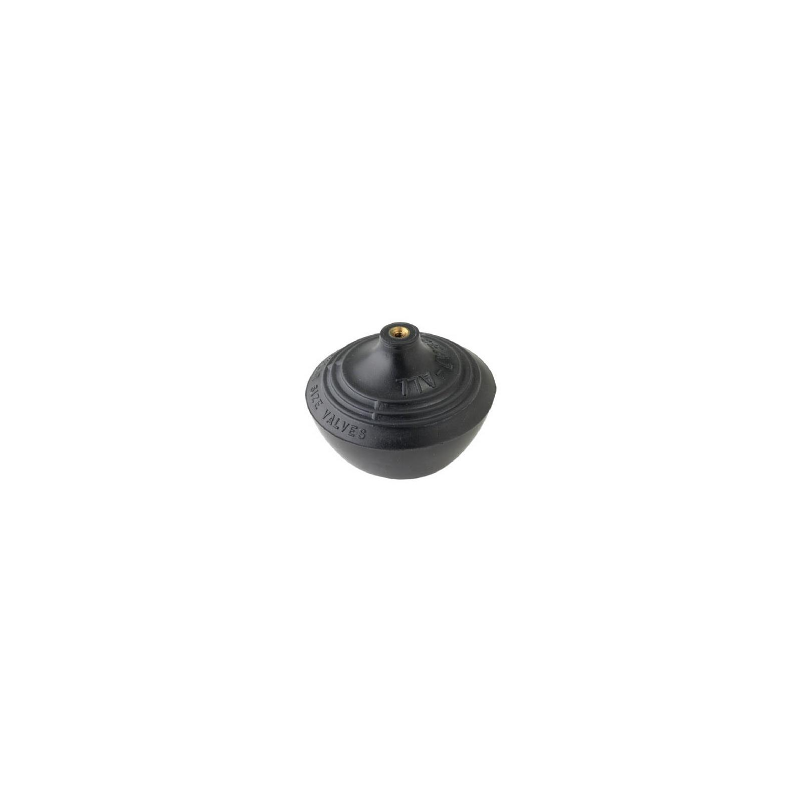 Plumb-Shop-Div-Brasscraft-585-414-Rubber-Toilet-Tank-Ball